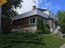 Quadruplex for sale in Mercier/Hochelaga-Maisonneuve (Montréal), Montréal (Island), 3010 - 3016, Rue  Pierre-Tétreault, 26462833 - Centris.ca
