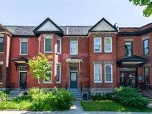 Maison à vendre à Westmount, Montréal (Île), 57, Avenue  Bruce, 17627118 - Centris.ca