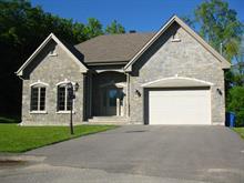 Maison à vendre à Papineauville, Outaouais, 160, Chemin  Émile-Brazeau, 20315416 - Centris.ca