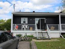 Maison à vendre à Victoriaville, Centre-du-Québec, 101, boulevard de la Bonaventure, 24617536 - Centris