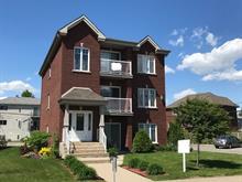 Condo à vendre à Sainte-Catherine, Montérégie, 4320, boulevard  Saint-Laurent, app. 301, 22831974 - Centris