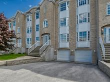 Condo for sale in Repentigny (Repentigny), Lanaudière, 136, Rue  Lapointe, apt. 3, 20023974 - Centris