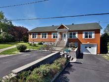 Maison à vendre à Mont-Saint-Hilaire, Montérégie, 230, Rue  De Montigny, 28143504 - Centris.ca