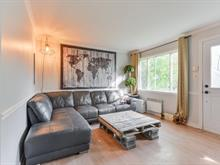 Maison à vendre à Deux-Montagnes, Laurentides, 321, 4e Avenue, 28012820 - Centris.ca