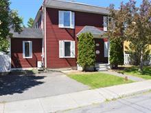 House for sale in Saint-Jean-sur-Richelieu, Montérégie, 210, 10e Avenue, 17483007 - Centris.ca