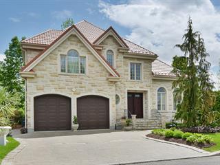 House for sale in Longueuil (Le Vieux-Longueuil), Montérégie, 2050, Rue  Jean-Paul-Riopelle, 9898205 - Centris.ca