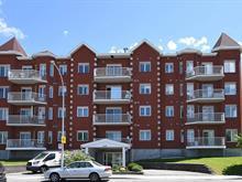 Condo / Appartement à louer à Saint-Léonard (Montréal), Montréal (Île), 6600, boulevard  Couture, app. 305, 14956556 - Centris