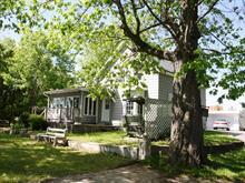 Duplex for sale in Bedford - Ville, Montérégie, 18 - 20, Rue  King, 11211735 - Centris.ca