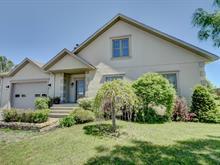 House for sale in Saint-Hyacinthe, Montérégie, 19300, Avenue  Saint-Louis, 22176045 - Centris