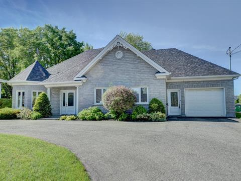House for sale in Saint-Hyacinthe, Montérégie, 7085, boulevard  Laframboise, 17268657 - Centris