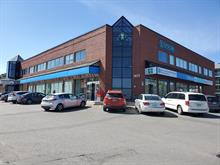 Commercial unit for rent in La Haute-Saint-Charles (Québec), Capitale-Nationale, 1451, Rue de l'Etna, 25449547 - Centris.ca