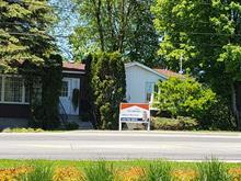 Bâtisse commerciale à vendre à Sainte-Julienne, Lanaudière, 1178, Route  125, 16087753 - Centris