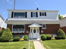 Duplex for sale in Sainte-Rose (Laval), Laval, 146 - 148, Rue  Deslauriers, 15741241 - Centris.ca
