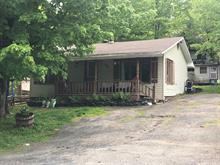 Maison à vendre à Lac-Brome, Montérégie, 19, Rue  Montagne, 28790256 - Centris