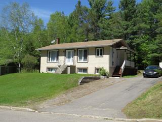 House for sale in Rivière-Rouge, Laurentides, 1800, Rue  Therrien, 13310313 - Centris.ca