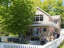 House for sale in Saint-Jean-de-l'Île-d'Orléans, Capitale-Nationale, 4678, Chemin  Royal, 21028273 - Centris.ca