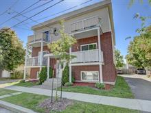 5plex for sale in Saint-Hyacinthe, Montérégie, 2415, Rue  La Fontaine, 15839338 - Centris