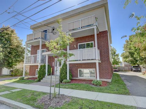 5plex for sale in Saint-Hyacinthe, Montérégie, 2415, Rue  La Fontaine, 15839338 - Centris