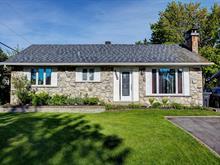 House for sale in Terrebonne (Terrebonne), Lanaudière, 2030, Rue  Bélanger, 19631893 - Centris.ca