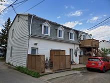 Quadruplex à vendre à Desjardins (Lévis), Chaudière-Appalaches, 5 - 5C, Rue  Saint-Pierre, 27132075 - Centris