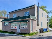 House for sale in Shawinigan, Mauricie, 620, Rue du Village, 13065910 - Centris