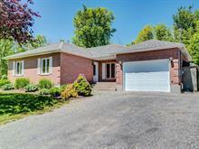 Maison à vendre à Chelsea, Outaouais, 23, Chemin du Ravin, 9584852 - Centris.ca