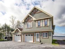 House for sale in Cap-Santé, Capitale-Nationale, 751, Route  138, 20649055 - Centris.ca