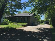Duplex for sale in La Plaine (Terrebonne), Lanaudière, 6220Z, Rue  Rodrigue, 18626680 - Centris.ca