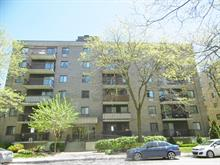 Condo for sale in Ahuntsic-Cartierville (Montréal), Montréal (Island), 1590, Rue  Louis-Carrier, apt. 402, 15030105 - Centris