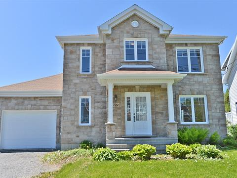 Maison à vendre à Neuville, Capitale-Nationale, 222, Rue du Cap, 19367268 - Centris.ca