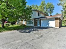 House for sale in Buckingham (Gatineau), Outaouais, 569, Rue  Laframboise, 19763767 - Centris.ca