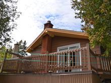 Maison à vendre à Saint-Ulric, Bas-Saint-Laurent, 37, Chemin du Lac-Minouche Nord, 19388999 - Centris.ca