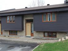 House for sale in Les Rivières (Québec), Capitale-Nationale, 8367Z, Avenue  Lespérance, 24489469 - Centris.ca