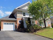 Maison à vendre à Sainte-Foy/Sillery/Cap-Rouge (Québec), Capitale-Nationale, 3552, Chemin  Saint-Louis, 24374285 - Centris.ca