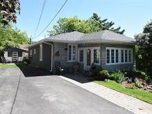 House for sale in Bois-des-Filion, Laurentides, 35, 33e Avenue, 19378422 - Centris.ca