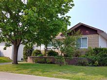 Maison à vendre à Saint-Eustache, Laurentides, 302, Rue  Féré, 28236687 - Centris.ca