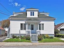 House for sale in Saint-Félicien, Saguenay/Lac-Saint-Jean, 994 - 996, Rue  Saint-Christophe, 19690254 - Centris.ca