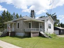 Maison à vendre à Nominingue, Laurentides, 2280, Chemin du Tour-du-Lac, 11131604 - Centris.ca