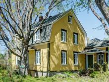House for sale in Saint-Antoine-de-Tilly, Chaudière-Appalaches, 4190, Route  Marie-Victorin, 28667409 - Centris