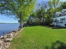 Maison à vendre à L'Île-Cadieux, Montérégie, 23, Chemin de L'Ile, 27585775 - Centris.ca