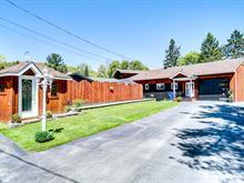 House for sale in Val-des-Monts, Outaouais, 11, Chemin  Lockhart, 16555560 - Centris.ca