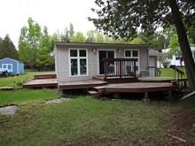 House for sale in Chichester, Outaouais, 79, Chemin  Suds Lane, 26507265 - Centris.ca