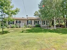 Maison à vendre à Messines, Outaouais, 15, Chemin de l'Entrée Nord, 21828442 - Centris.ca