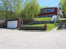 Maison à vendre à Baie-Comeau, Côte-Nord, 28, Avenue  Carleton, 10039241 - Centris.ca