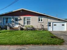 House for sale in Plessisville - Ville, Centre-du-Québec, 2441, Avenue  Lemieux, 25240735 - Centris.ca