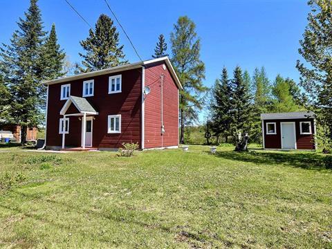 House for sale in Sainte-Marguerite-du-Lac-Masson, Laurentides, 19, Montée des Mauves, 26450142 - Centris.ca