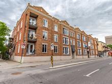 Condo à vendre à Ville-Marie (Montréal), Montréal (Île), 1490, Rue  Montcalm, app. 2, 20322515 - Centris.ca