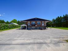 Quadruplex à vendre à Saint-André-Avellin, Outaouais, 642, Route  321 Nord, 15139524 - Centris.ca