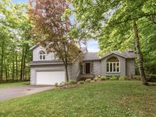 Maison à vendre à Chelsea, Outaouais, 11, Chemin  Mullen, 25631572 - Centris