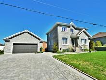 House for sale in Rivière-du-Loup, Bas-Saint-Laurent, 14, Rue  Picard, 21287407 - Centris.ca